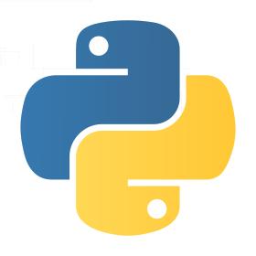 280px-python_logo1