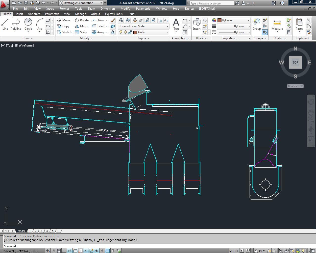 autocad civil 3d software para engenharia civil autodesk autos post. Black Bedroom Furniture Sets. Home Design Ideas