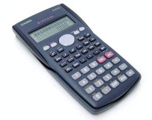 calculadora_casio__69211_zoom