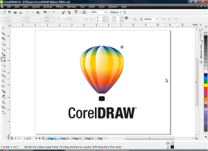 CDRX4_Main_20UI