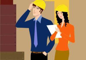 engenharia-consulte-13-10