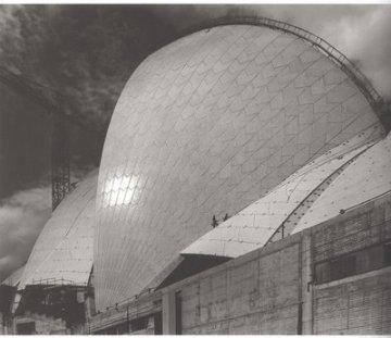 Construcão do telhado