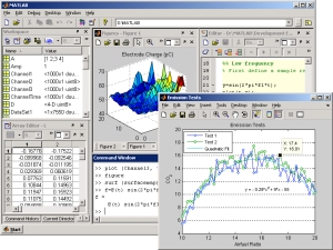 matlabdesktop_lg