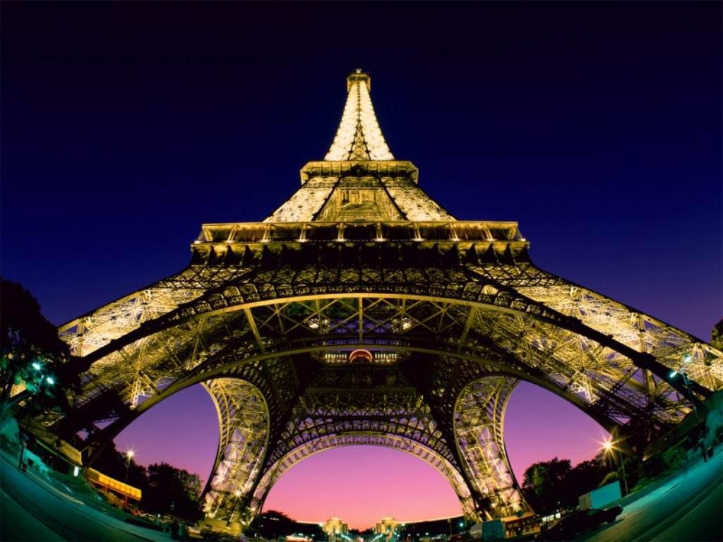 Torre Eiffel Torre-eiffel-1