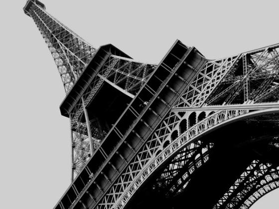Torre-Eiffel-Paris-Franca