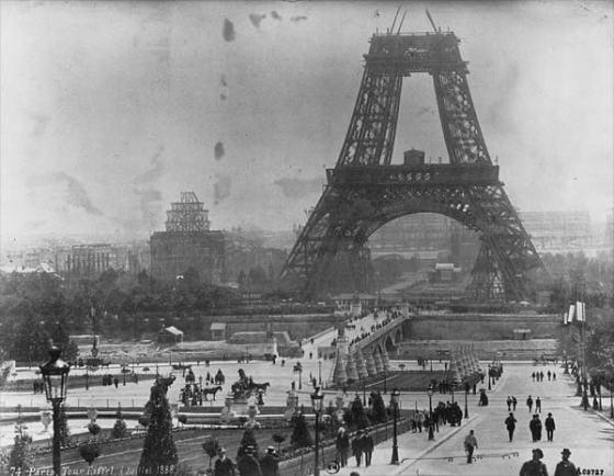 Tour_Eiffel_