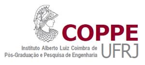 coppe1