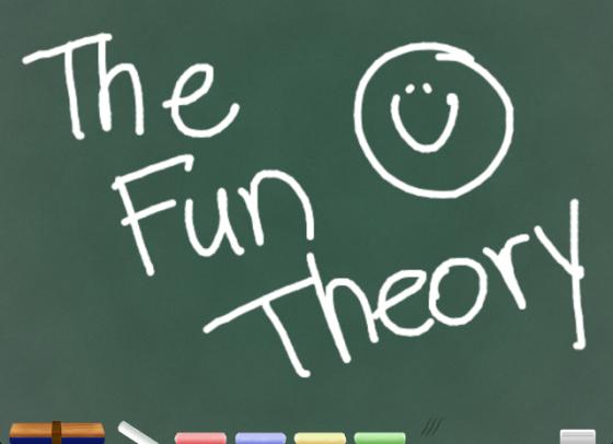 fun theory2