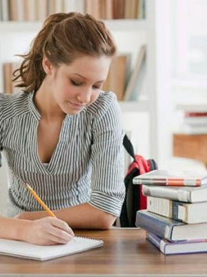 Jovem-estudando1