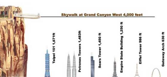 skywalk_19-G