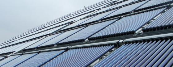 coletor_solar_home
