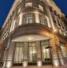Edifício Galeria, localizado no centro do Rio de Janeiro, o retrofit realizado foi um investimento de R$ 200 milhões