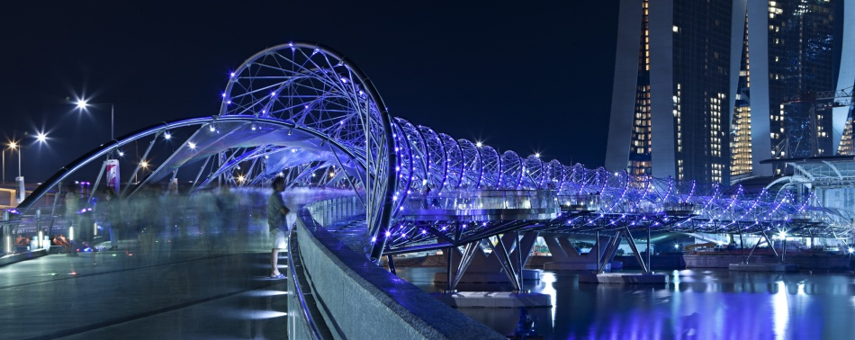 ©CFJ_Helix_Bridge-36_300dpi