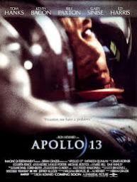 """O filme que narra a história verídica da missão Apollo 13, da NASA, traz, segundo Dario Rais Lopes, professor da Escola de Engenharia da Universidade Presbiteriana Mackenzie e assessor especial do Grupo Ecorodovias, a essência da engenharia, com aplicação dos conceitos da física, o trabalho em equipe, a criatividade a construção do novo e a sua reconstrução em circunstâncias emergenciais. """"Foi o filme que mais me tocou como engenheiro. A cena da construção do filtro de ar adaptado do módulo de comando para o módulo lunar, feito pelos engenheiros na NASA, mas só com os materiais que havia na nave, para que os astronautas pudessem reproduzir, é um dos exemplos mais bonitos da prática da engenharia"""", diz Lopes ressaltando que um bom engenheiro sabe descontar a pieguice a dramaticidade do filme."""