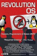 O documentário discute software livre, GNU/Linux, Unix e a cultura hacker, temas muitos presentes nos cursos de engenharia da computação, de acordo com os professores do Instituto Mauá de Tecnologia.