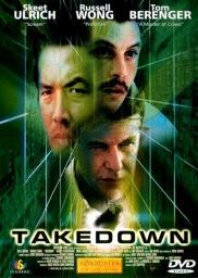 Esse filme também revela a importância da segurança da informação, segundo os professores do Instituto Mauá de Tecnologia. O longa, baseado em uma história real, conta a trajetória de um hacker que consegue acesso aos arquivos do FBI, tornando-se um dos cybercriminosos mais procurados dos Estados Unidos.