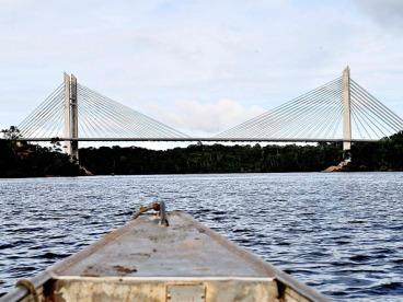 Ponte-Binacional-FENAPEF