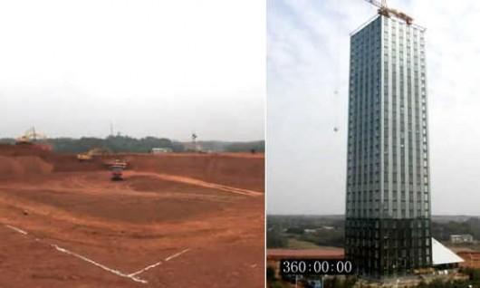 Prédio-de-30-andares-é-construído-em-15-dias-e1326459941912