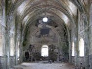 220px-Kayaköy_inside_church