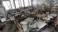 chernobyl-ucrania-20110418-006-size-598
