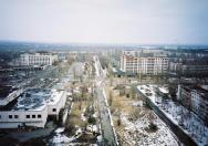 cidadechernobyl1