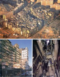 kowloon-walled-city1