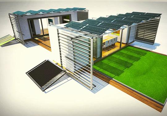 micro-casa-expansivel-04
