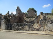nazis-invaded-this-small-town-in-1944-oradour-sur-glane-france+12847543225-tpfil02aw-21224