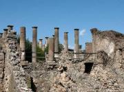 Pompeia-photo3632-5