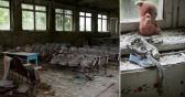 pripyat-ucrania-em-26-de-abril-de-1986-com-a-maior-explosao-nuclear-da-historia-em-chernobyl-a-cidade-precisou-ser-evacuada-completamente-hoje-as-ruinas-ainda-mantem-marcas-do-subito-abandono-1365462813011_952x500