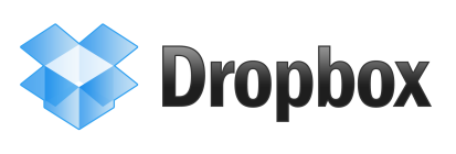 dropbox-logo-large