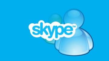 recorde_skype_depois_fusao_msn