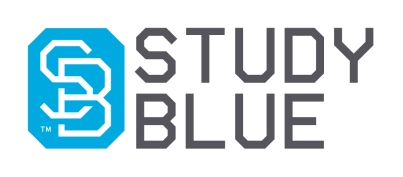 studyblue_large