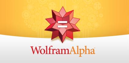 WolframAlpha-banner