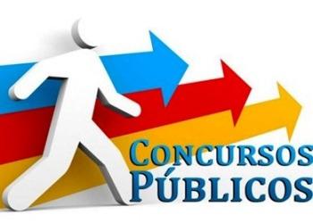 ConcursosPublicos-Abertos-2012