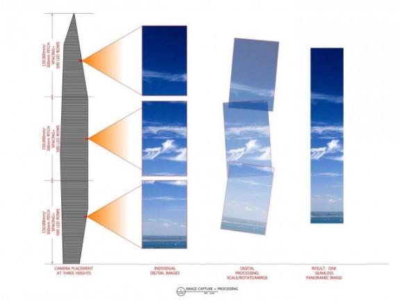 tower-infinity-5-640x480