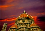 brunelleschi_dome