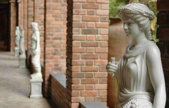 esculturas-instituto-ricardo-brennand