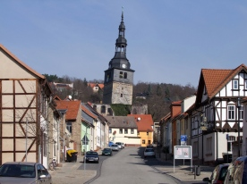 Oberkirche-Bad-Frankenhausen-a24219303