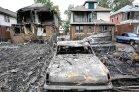 2010-09-08-ap-detroit-firesjpg-4d47669689474069
