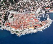 Dubrovnik - Foto: Michaelphillipr