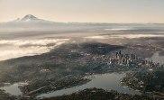 Seattle - Foto: thatcherphotography.com