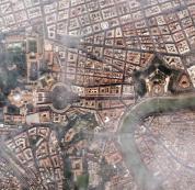 Cidade do Vaticano - Foto: Randy P