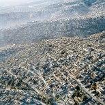 Cidade do México - Foto: Pablo Lopez Luz