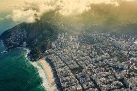 Rio de Janeiro - Foto: Antonello