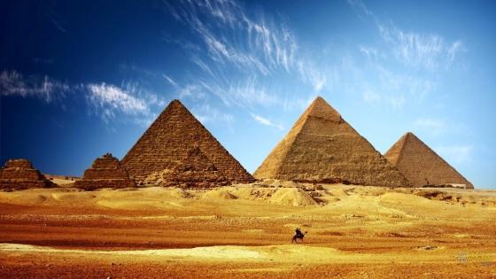 piramides-egito