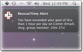 zoom_goals