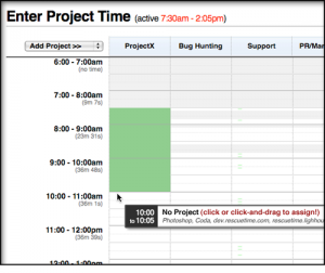 zoom_projecttime-300x252
