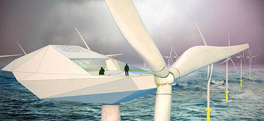 casa-turbinas-eolicas-02