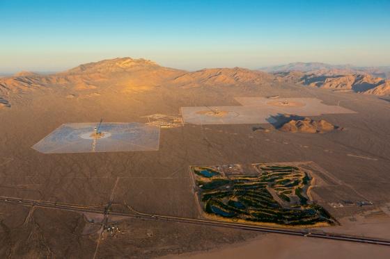 Conheça-maior-usina-solar-do-mundo1
